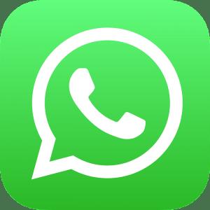 logo whatsapp psicohipnos